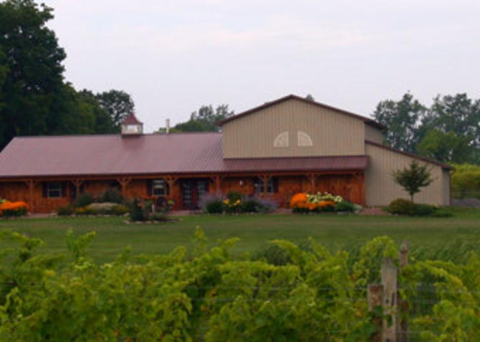 deer run winery.jpg