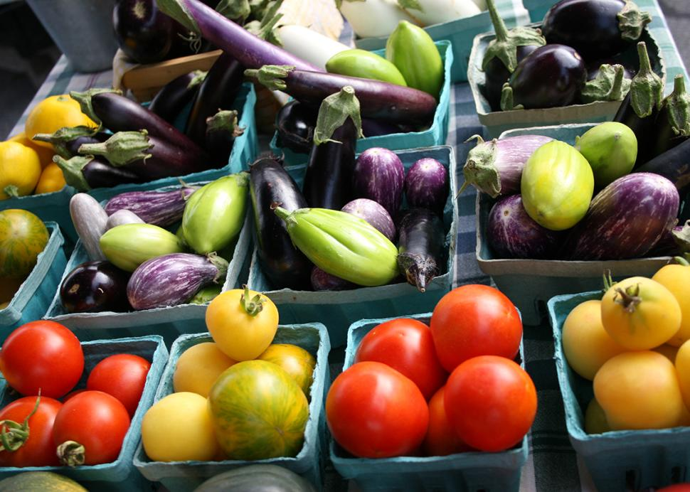 farmers-market-canandaigua-local-farmers