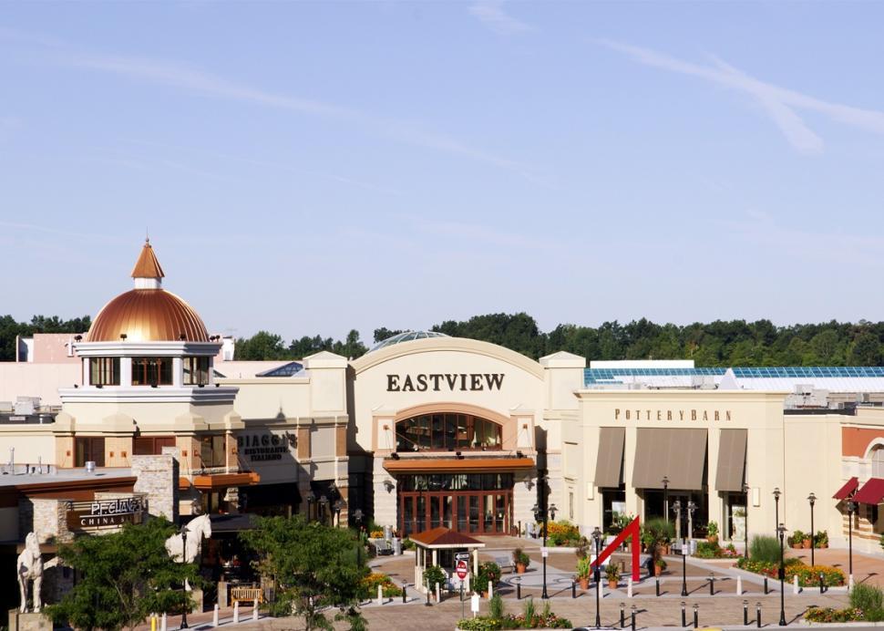 eastview-victor-exterior