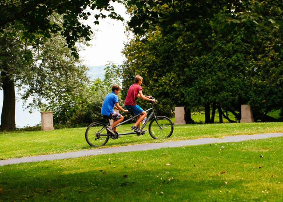 finger-lakes-geneva-on-the-lake-geneva-boys-on-tandem-bike