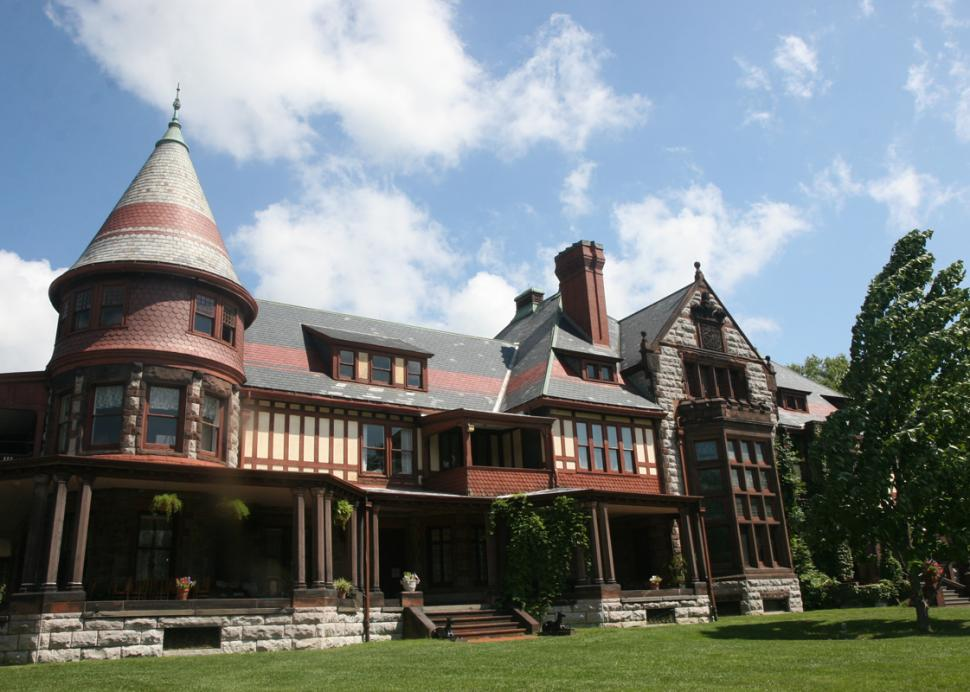finger-lakes-sonnenberg-canandaigua-mansion