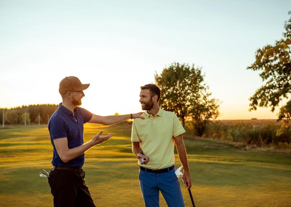 Westvale Golf Course