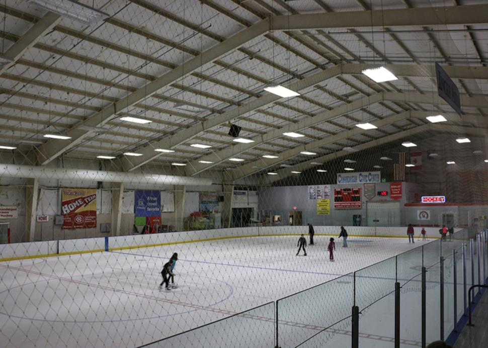 greater-canandaigua-civic-center-people-skating