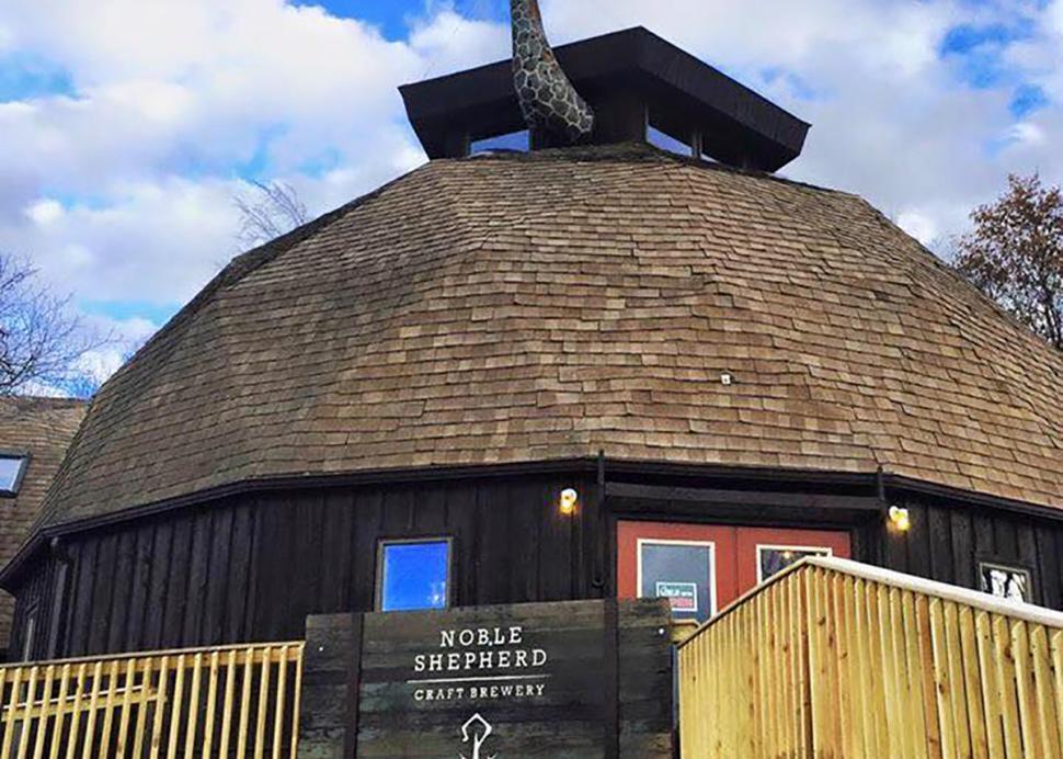 noble-shepherd-brewery-bloomfield-exterior-closeup