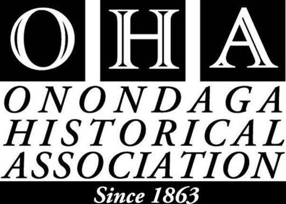 onondaga historical association museum