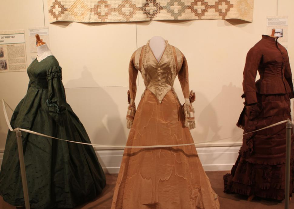 ontario-county-historical-museum-dresses