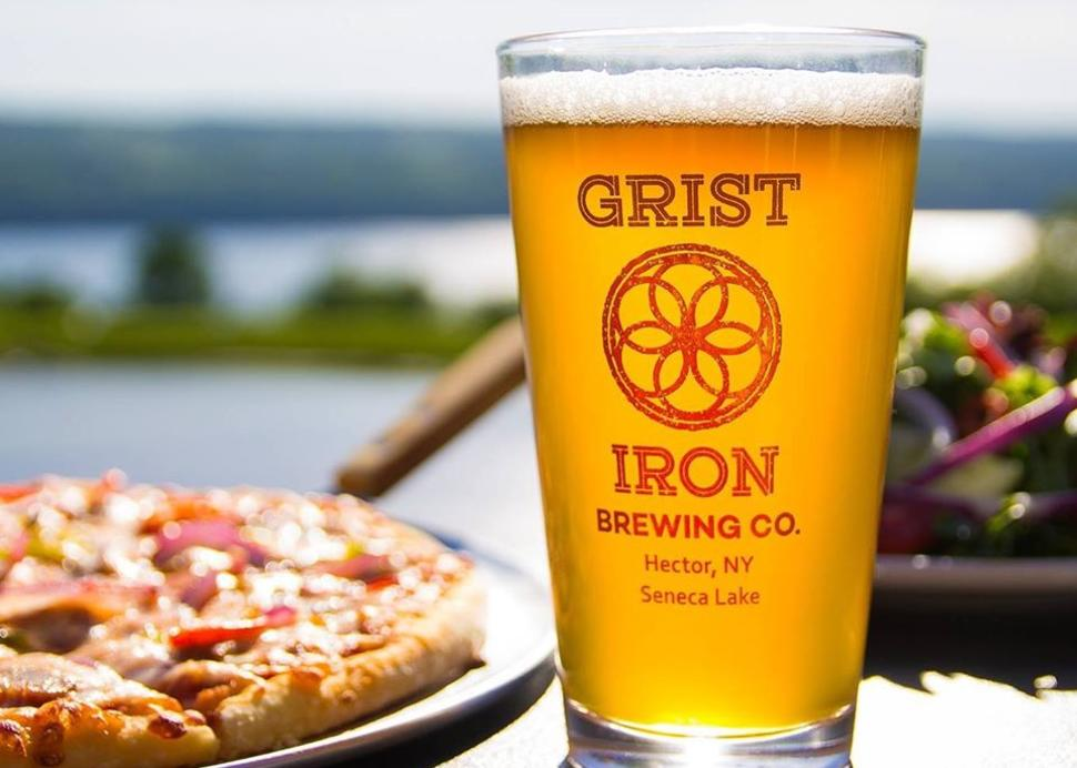 Grist_Iron_Beer_and_Pizza