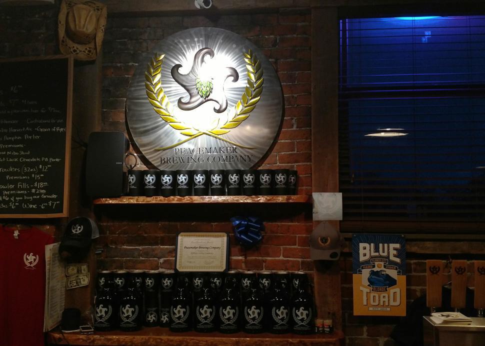 peacemaker-brewing-interior-bar-crest