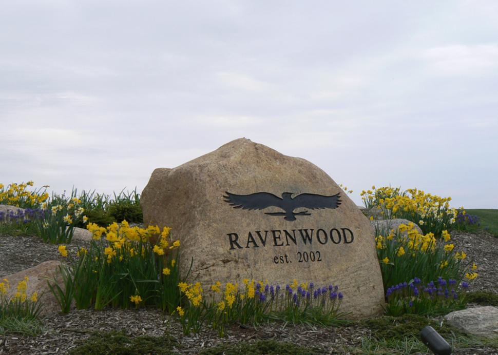 ravenwood-victor-stone-sign-closeup