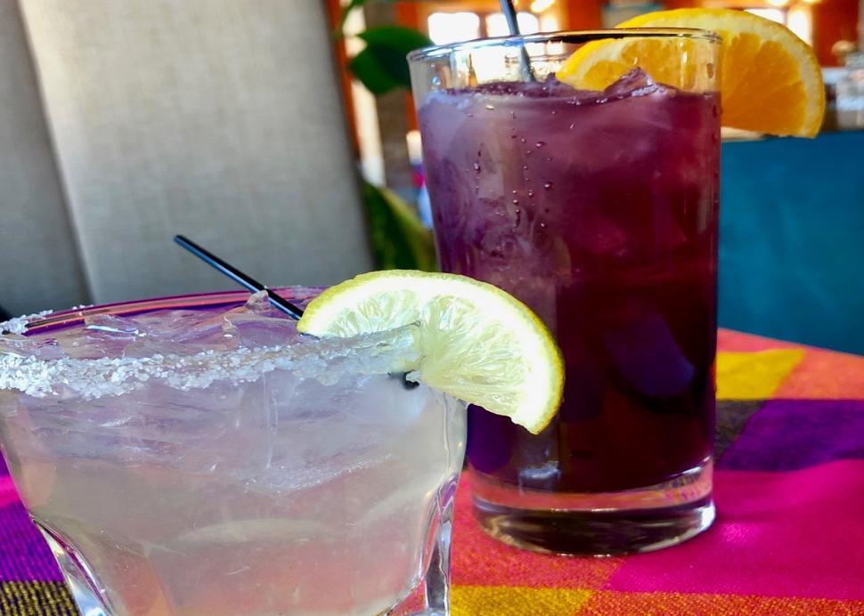 rio-tomatlan-canandaigua-drinks