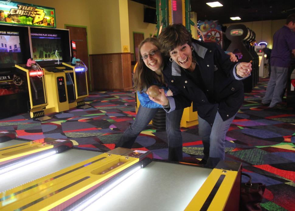 roseland-canandaigua-arcade-skeeball