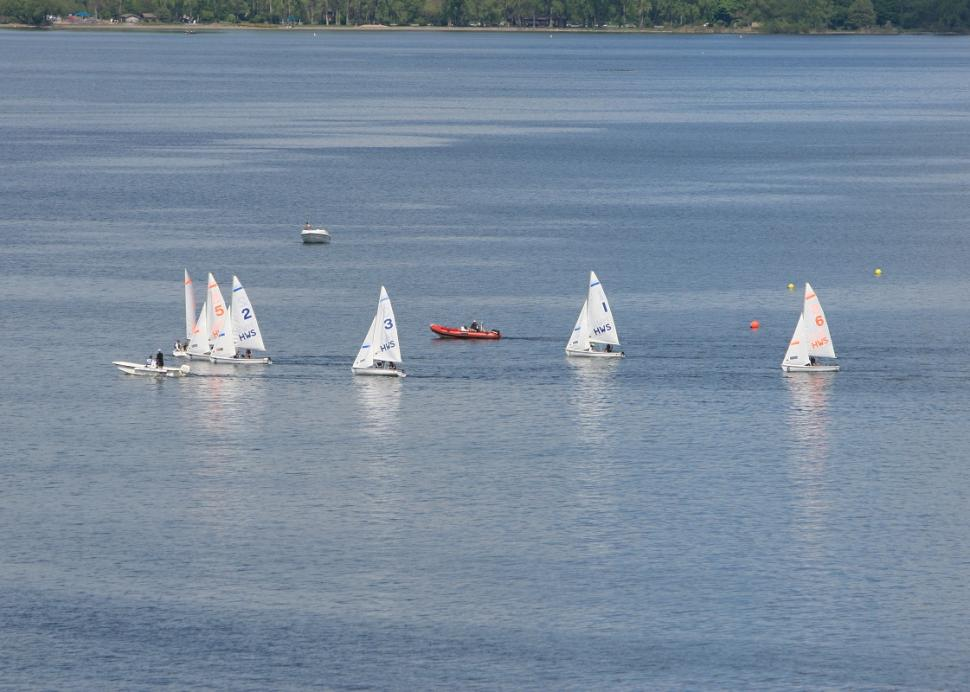 seneca-lake-sailing