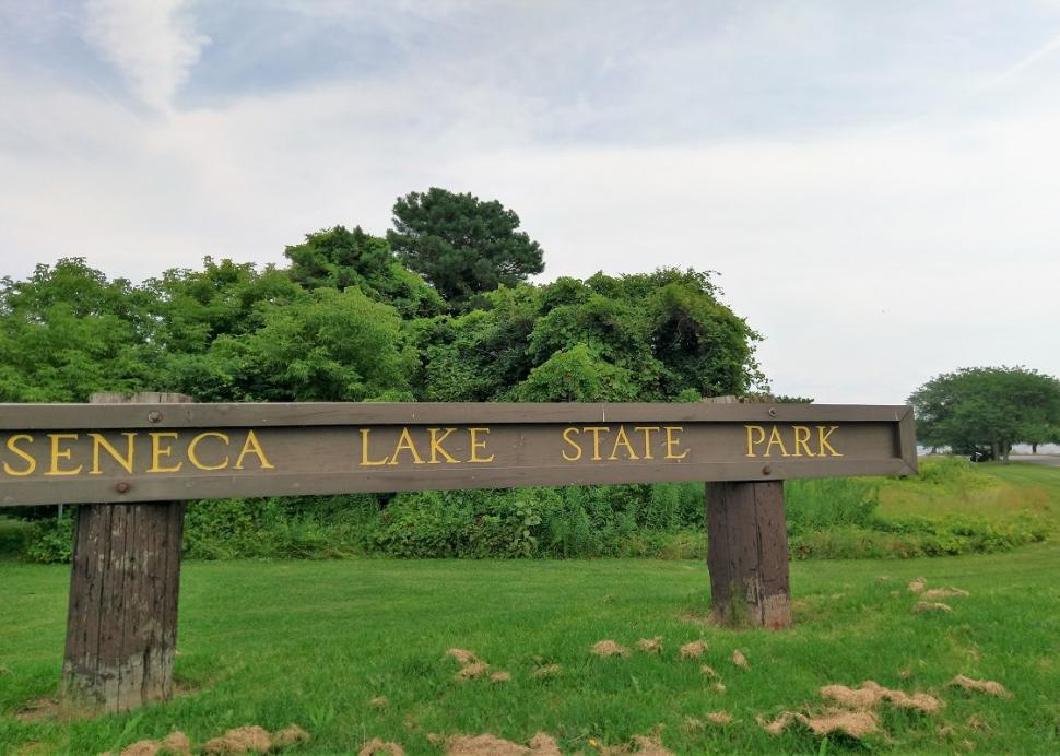 seneca-lake-state-park-geneva-2