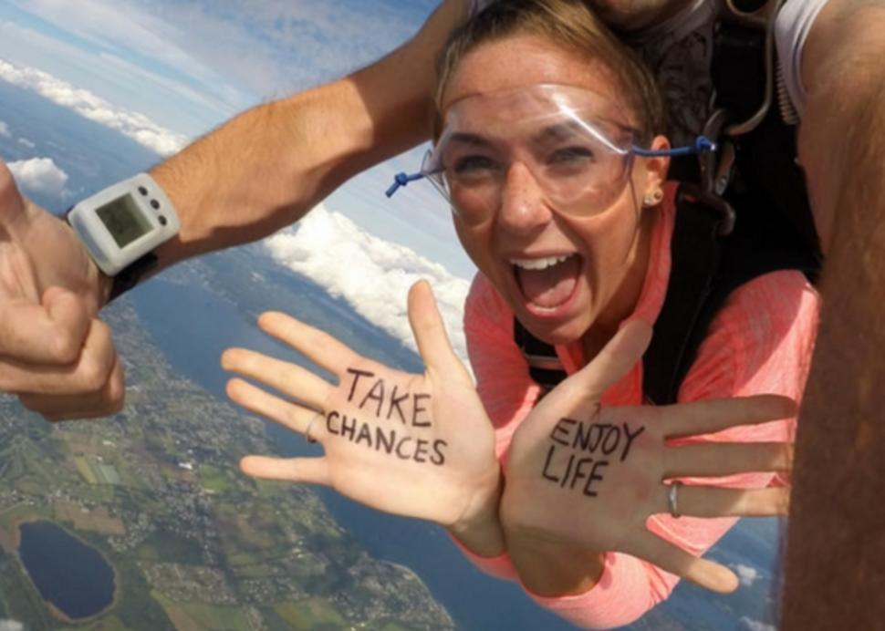 skydive-finger-lakes-1.jpg
