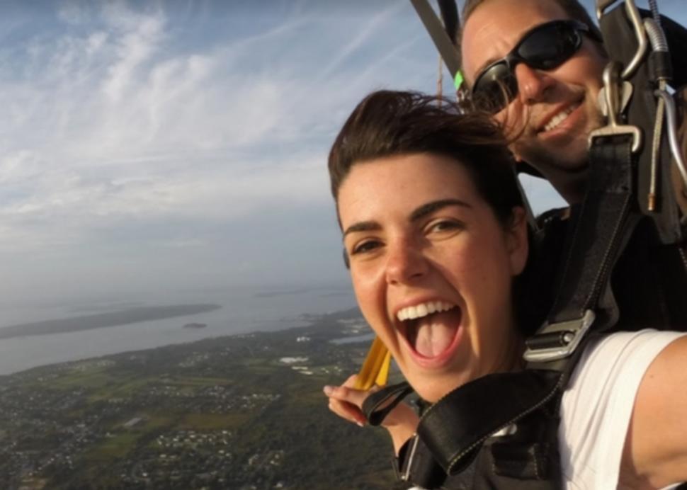 skydive-finger-lakes-3.jpg.jpg