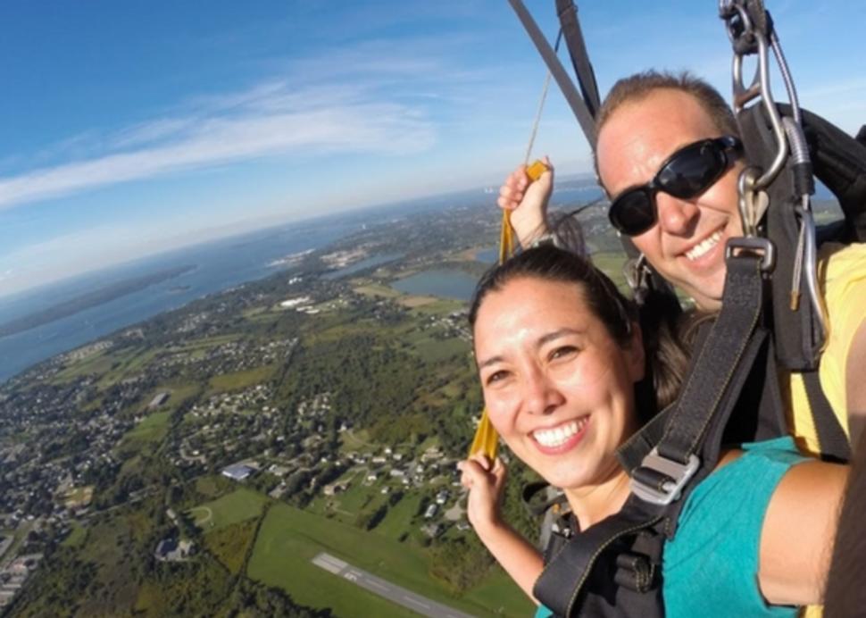 skydive-finger-lakes-5.jpg
