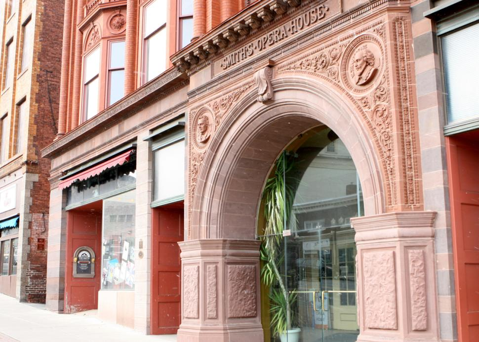smith-opera-house-geneva-exterior-entrance