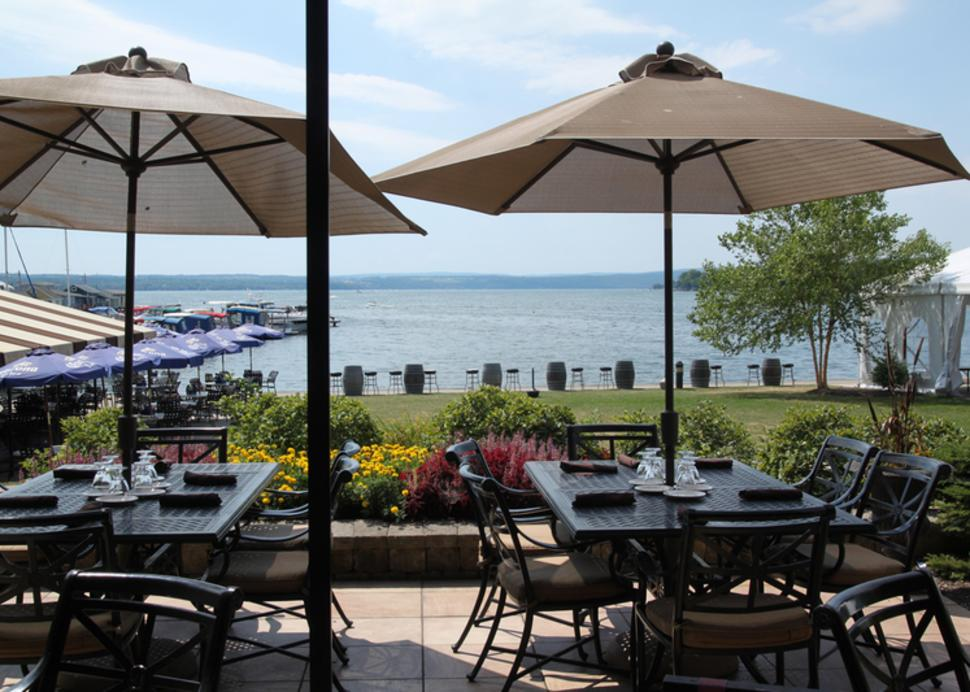 the-shore-at-the-inn-on-the-lake-canandaigua-tables-lakeview-dining