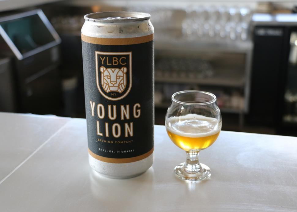 young-lion-brewing-canandaigua-beer