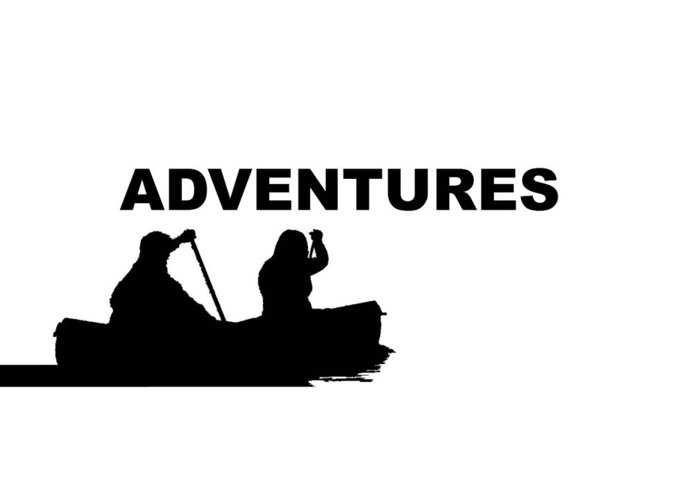 Book your own Erie Canal Adventure