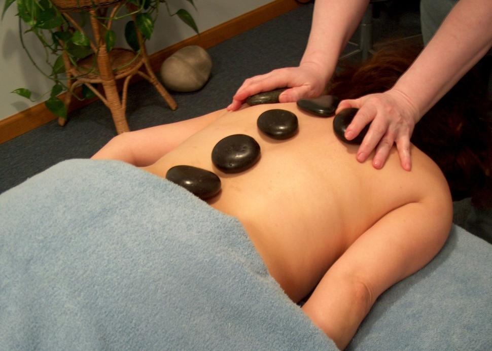 Finger Lakes Wellness Center - massage