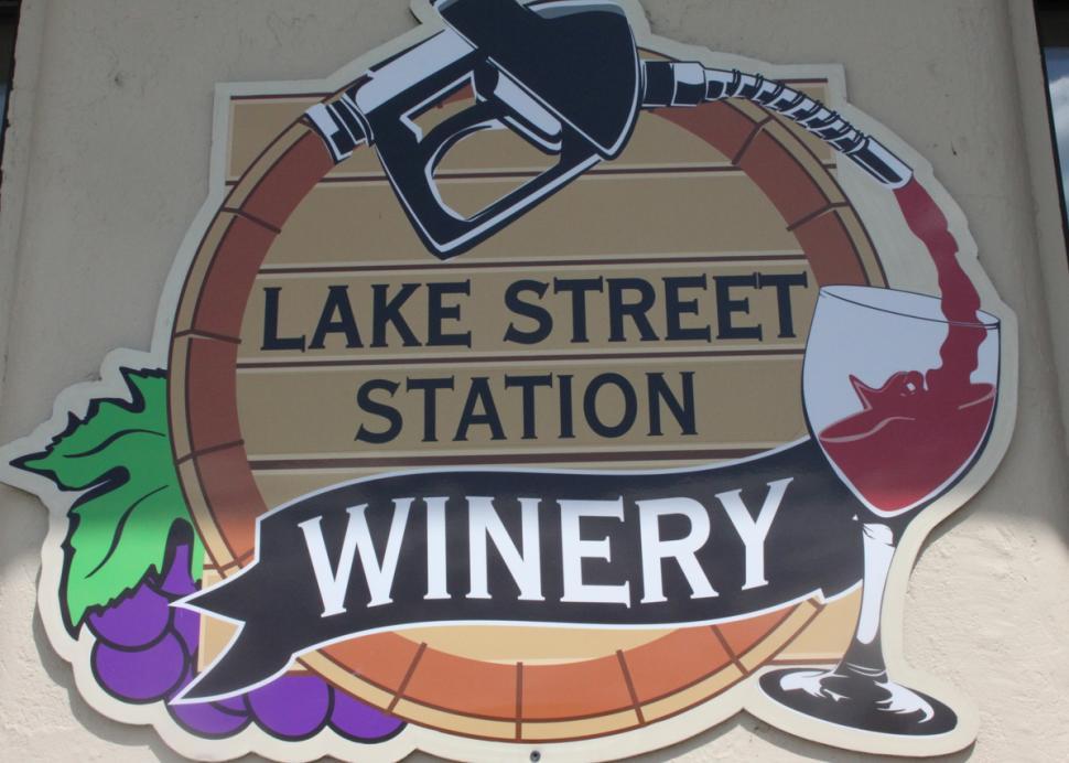 Lake Street Station (3)