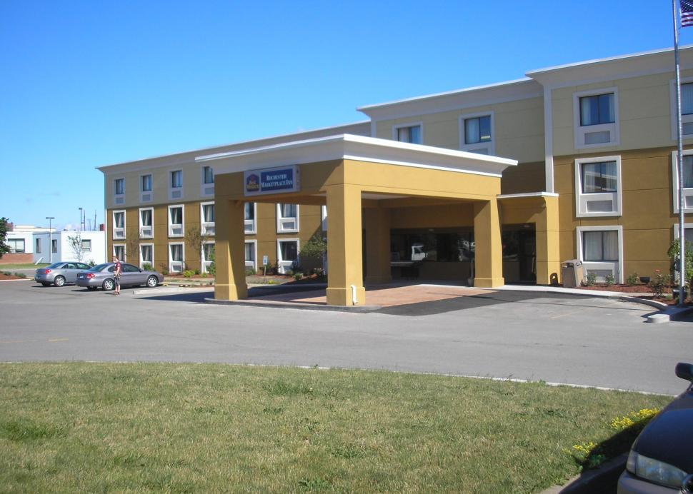 best western marketplace9.jpg