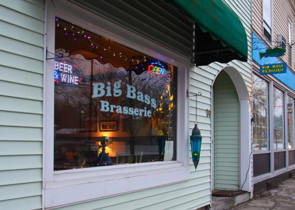 big-bass-brasserie-exterior