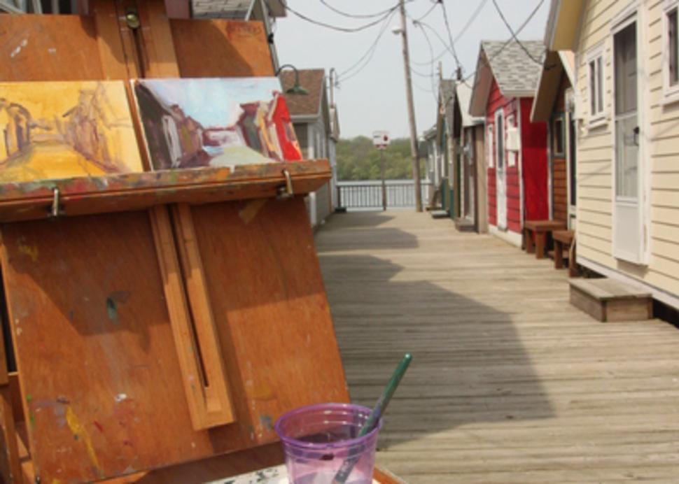 boathouses-canandaigua-exterior-summer-plenn-air