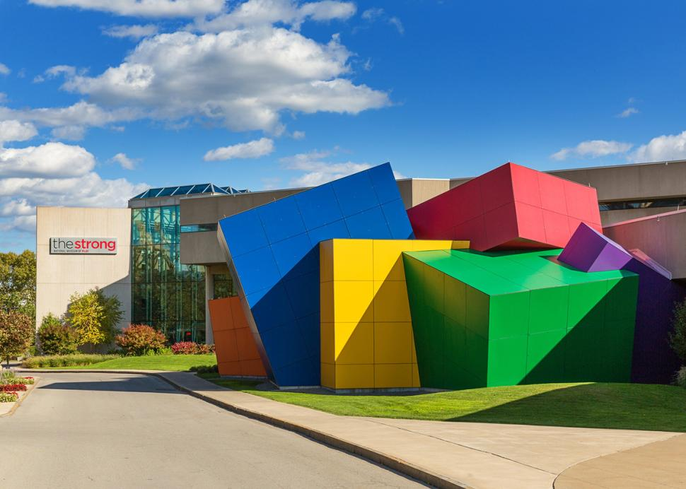 strongmuseum blocks.jpg