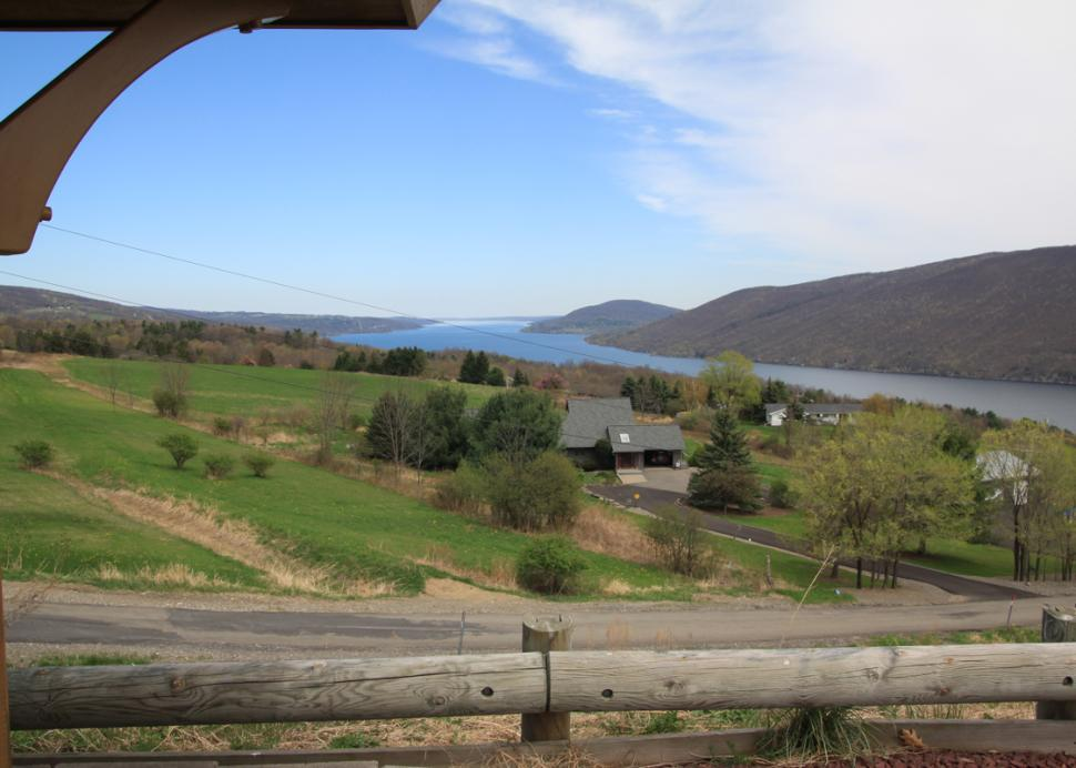 county-road-12-overlook-south-bristol-view-of-lake
