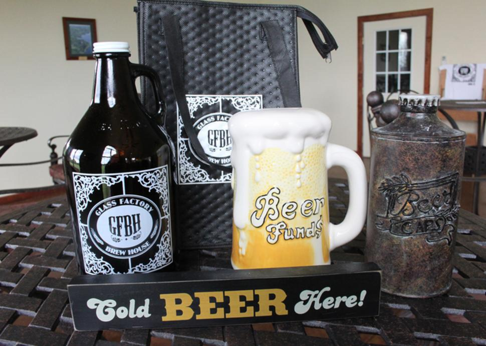 glass-factory-brew-house-geneva-merchandise