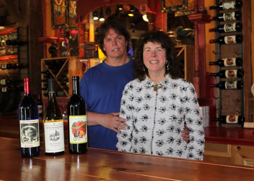 lacey-magruder-vineyard-and-winery-geneva-interior-13