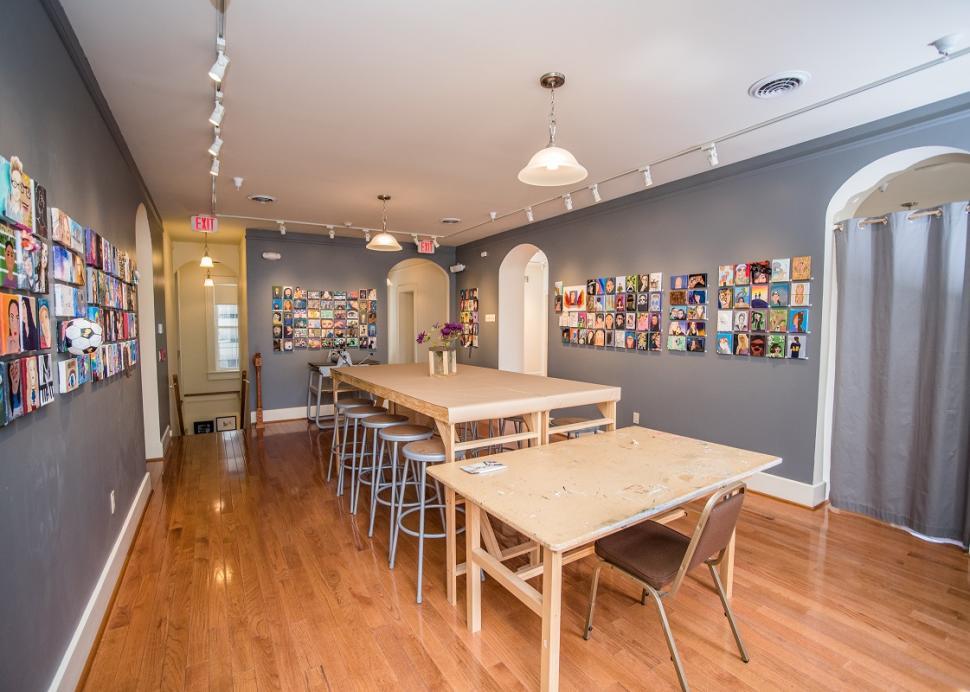 main-street-arts-clifton-springs-interior-work-room