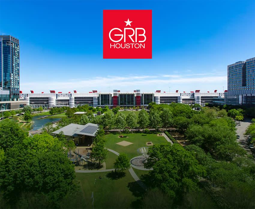GRB Brochure 2019