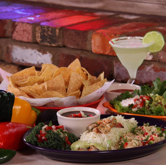 Latin Flavor blog