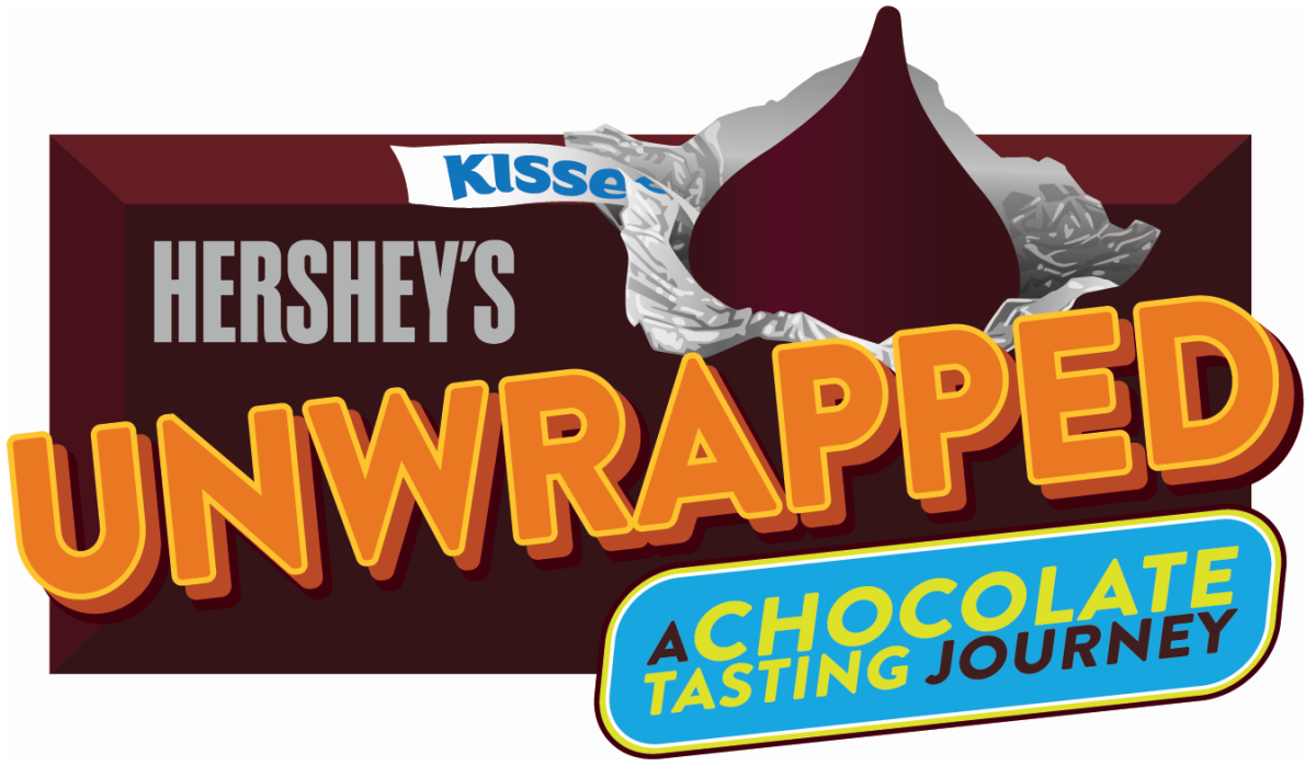 hersheys-unwrapped-chocolate-world