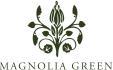Magnolia Green NEW logo