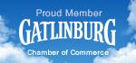 Gatlinburg-chamber-member-logoB