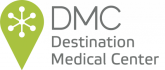 DMC-in-the-middle-of-logo-1024x241