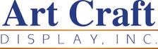 Art Craft Display, Inc. Logo