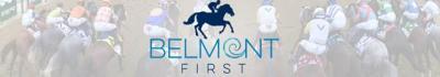 Belmont First