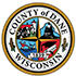 MASC Sponsor :: Dane County