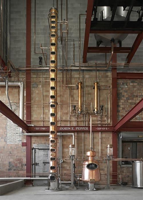 Still-Historic-James-E.-Pepper-Distillery-sm
