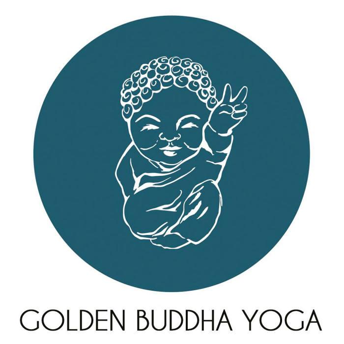 Golden Buddha Yoga