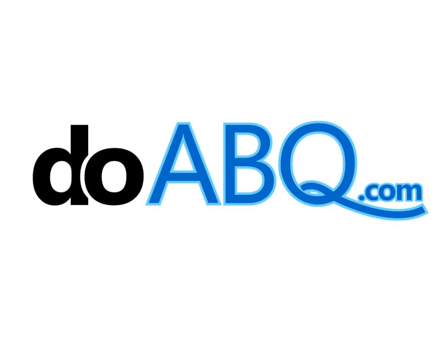 DoABQ Logo
