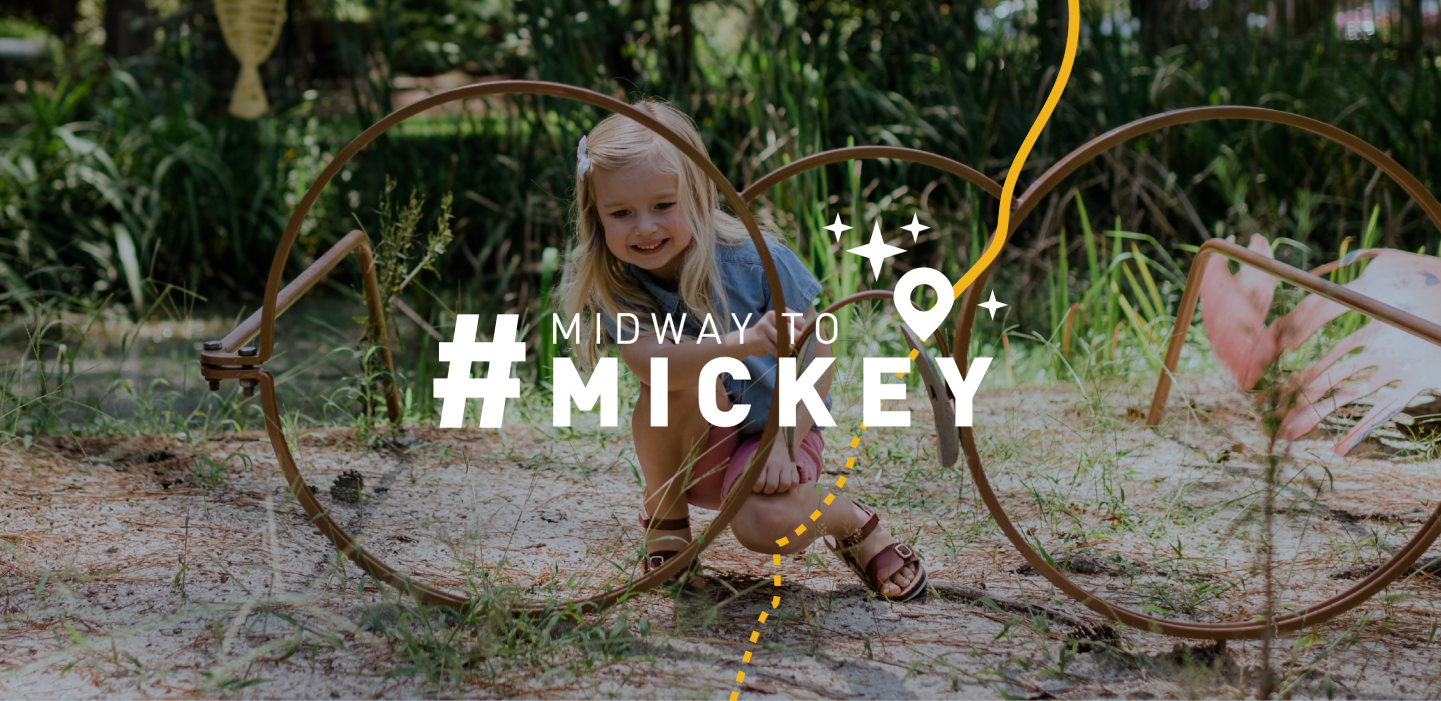 Midway to Mickey-2