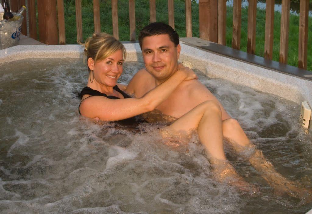River-Oaks-Hot-Springs-1024x703