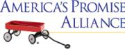 logo_AmericasPromiseAlliance.jpg