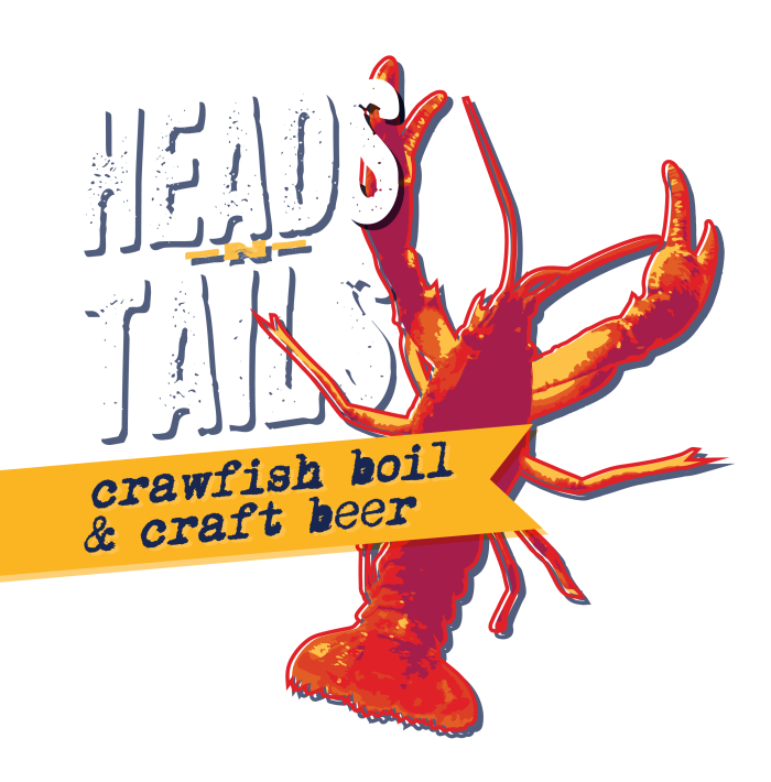 heads-n-tails logo
